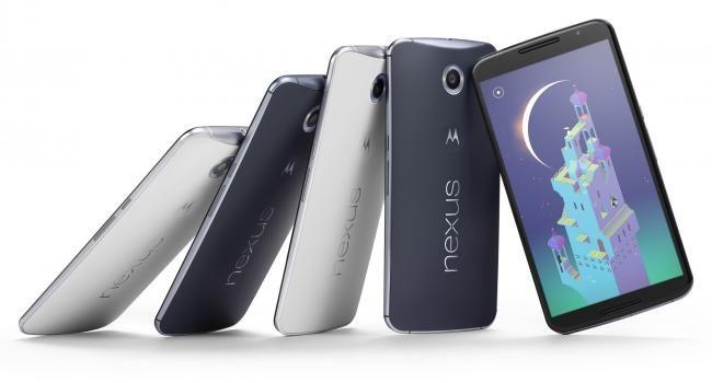 nexus-6-telefono-tecnologiamaestro-min