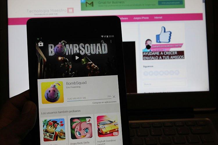 nexus-7-tablet-android-juegos-tecnologiamaestro-min