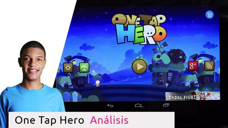 one-tap-hero-portada-min