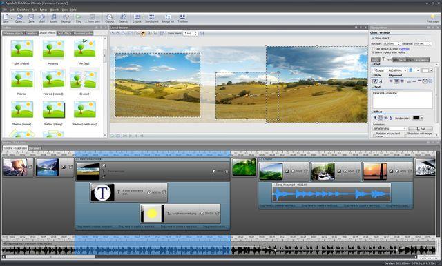 slideshow-for-youtube-tecnologiamaestro