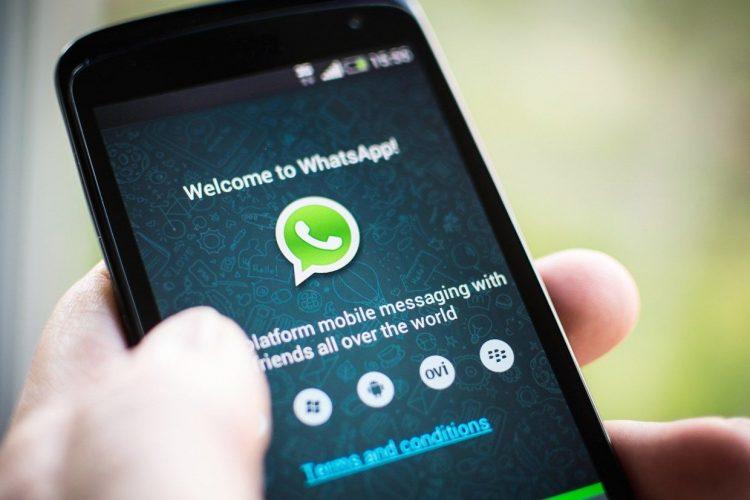 Whatsapp-tecnologiamaestro-min