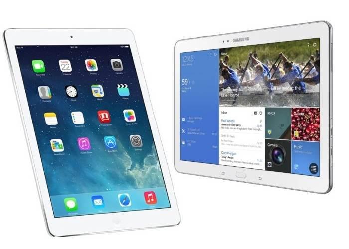 apple-ipad-y-galaxy-tab-s-min