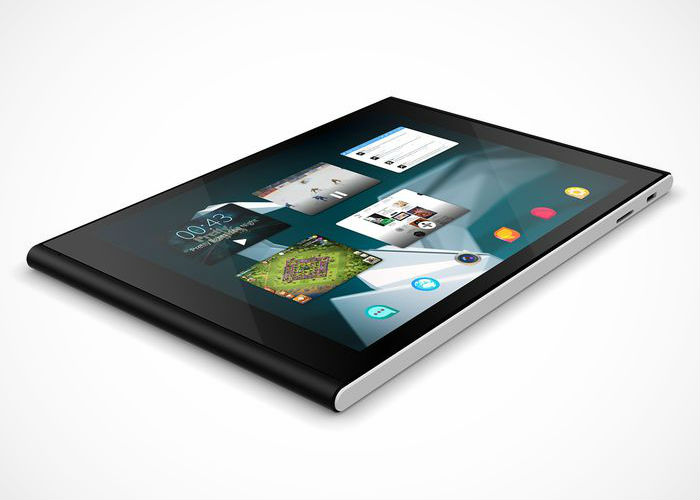 jolla-tablet-con-sailfish-2.0