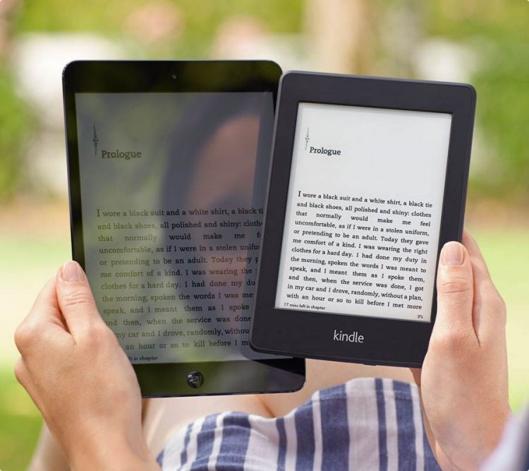 kindle-paperwhite-min