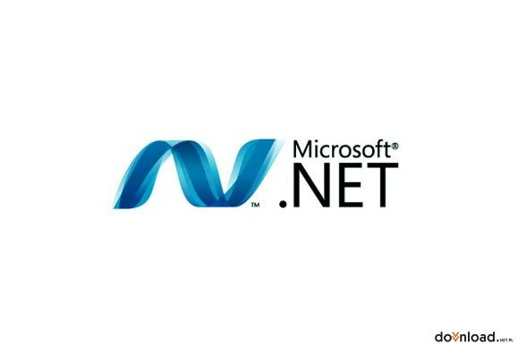 lengauje-net-microsoft-tecnologiamaestro-min