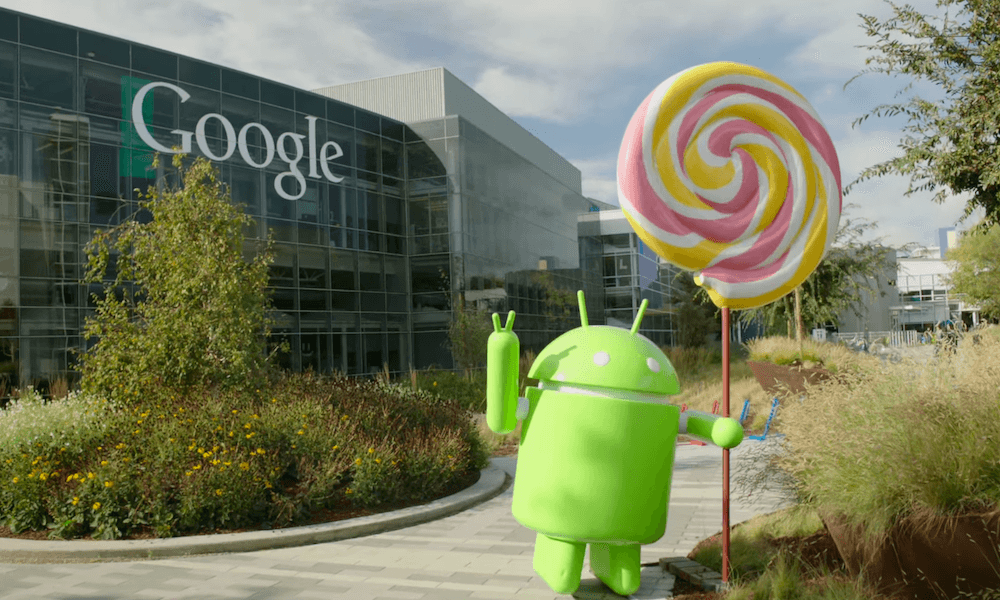 statue-lollipop-android-min