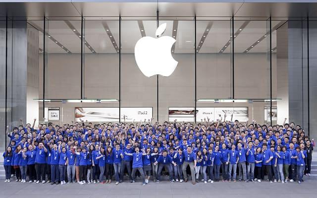 empleados-apple-foto-min