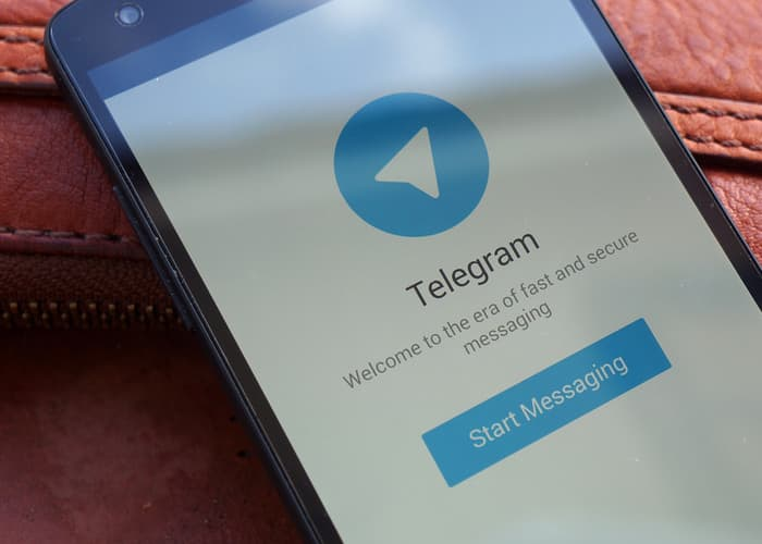 telegram-android-aplicacion-min