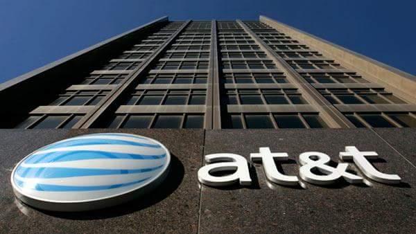 att-headquarters-torres-oficinas-tecnologiamaestro-min