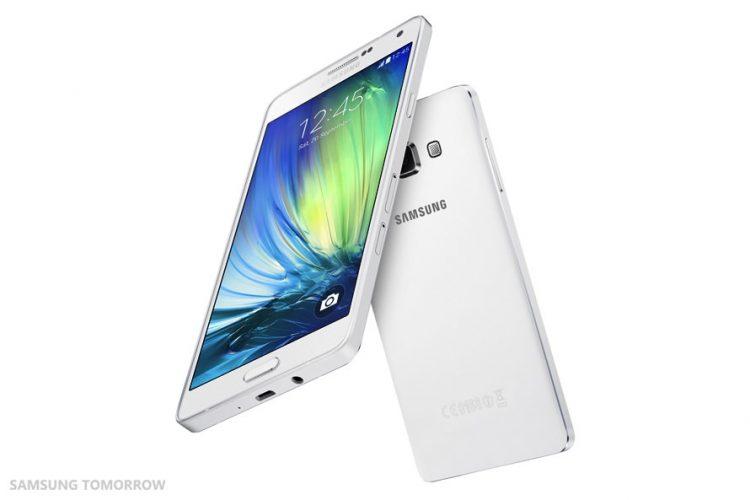 samsung-a7-telefono-tecnologiamaestro-min