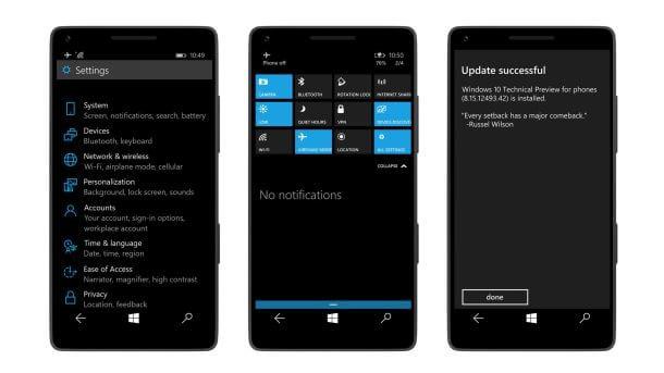 Windows-10-capturas-01-min