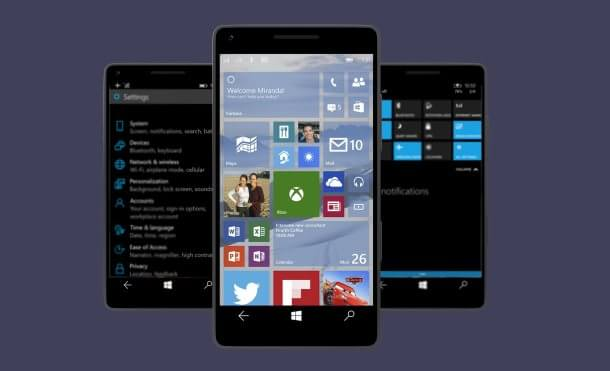 Windows-10-for-Phone-02-foto-real-min