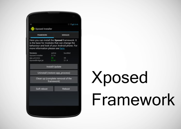 xposed-framework-android-lollipop-5-0-min