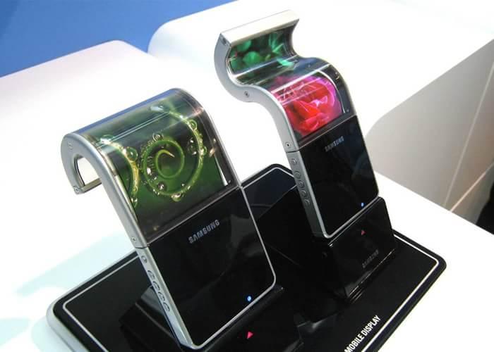 Samsung-flexible-tecnologiamaestro-min