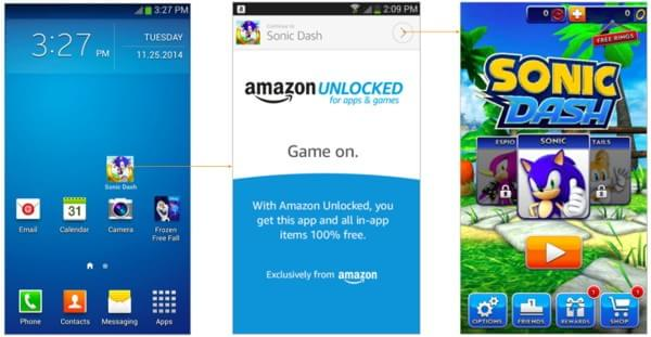 amazon-unlocked-tecnologiamaestro-min