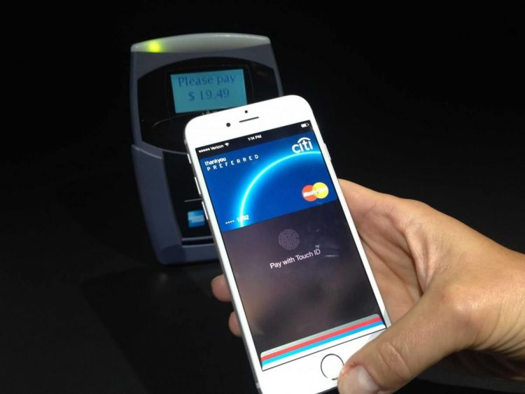 apple-pay-iphone6-min