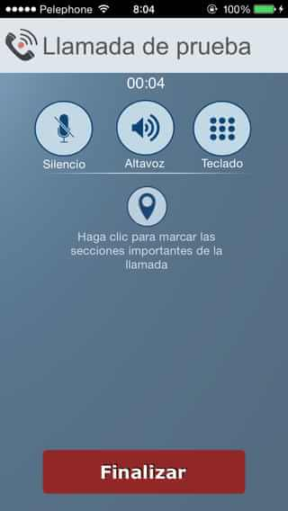 itcall-iphone-min