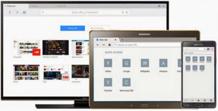 samsung-navegador-android-pc-tecnologiamaestro