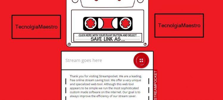 stream-tecnologiamaestro-min