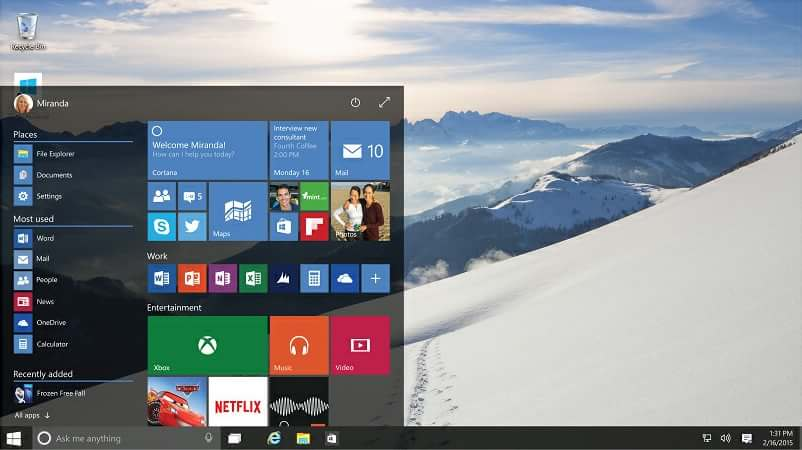 windows-10-fondo-tecnologia-min