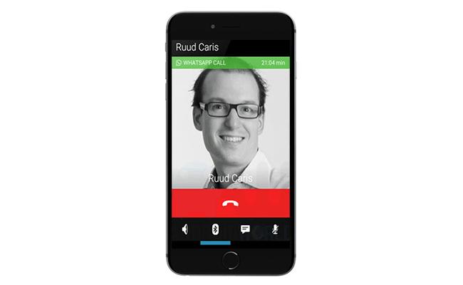iphone-llamadas-whatsapp-tecnologiamaestro-min