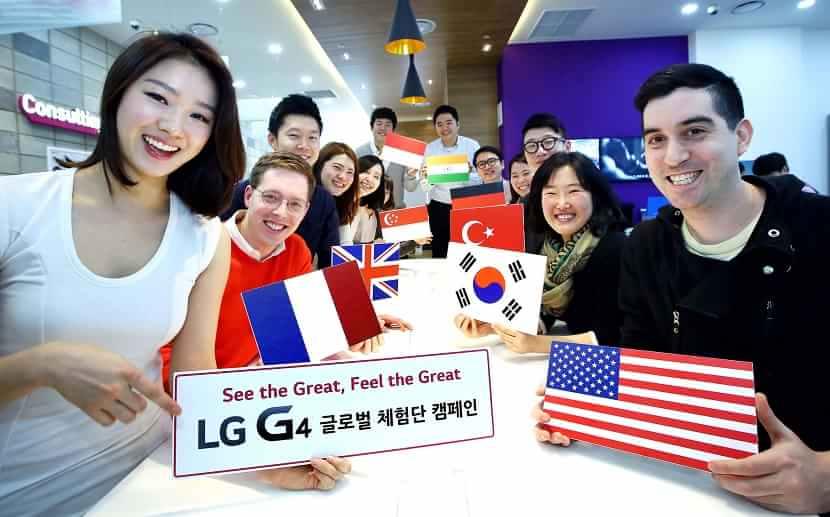 lg-g4-fotos-pruebas-y-analisis-min