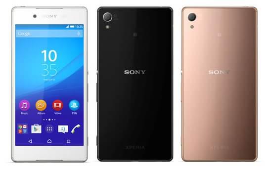 sony-xperia-z4-fotos-reales-tecnologiamaestro-min