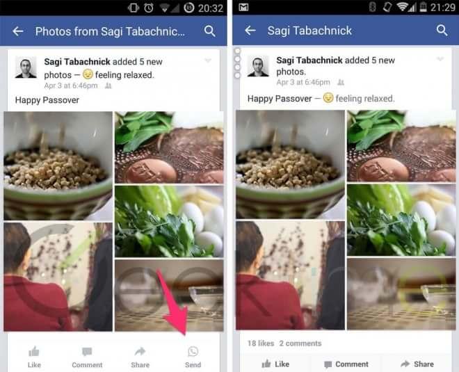 whatsapp-en-facebook-android-tecnologiamaestro-min