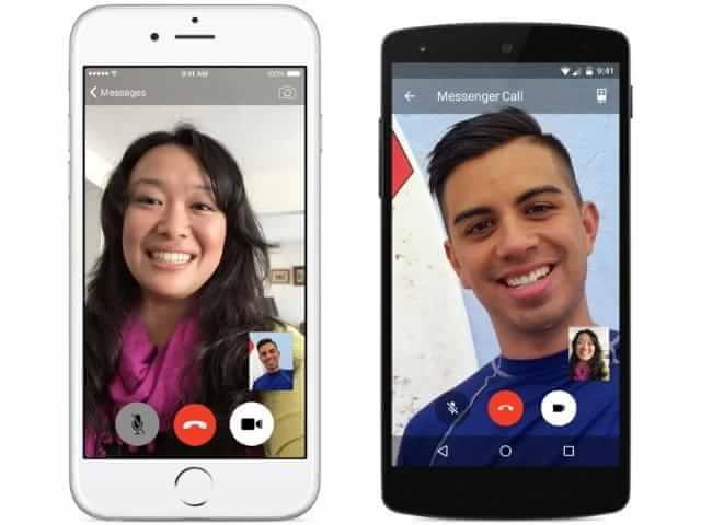 Facebook-videollamadas-llamadas-gratis-tecnologiamaestro-min