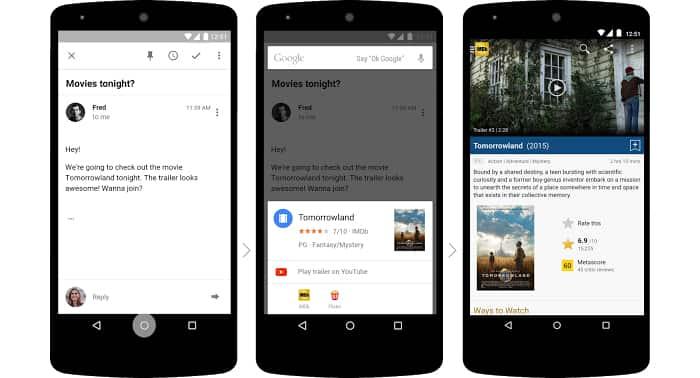 Google-now-on-tap-foto-real-tecnologiamaestro-min