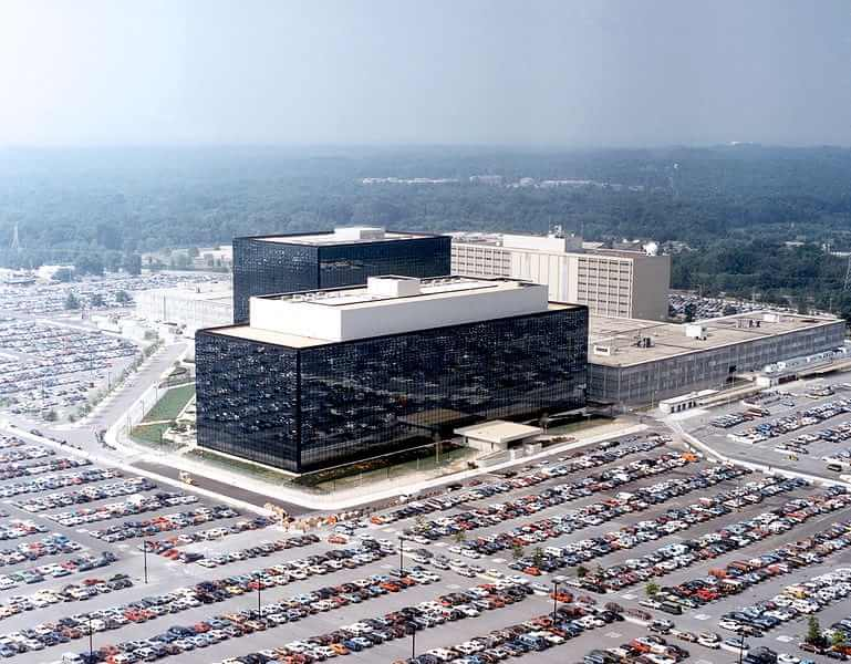 NSA-edificio-o-oficina-tecnologiamaestro-min
