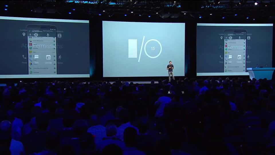 android-m-evento-google-io-2015-fotos-originales-tecnolgiamaestro-min