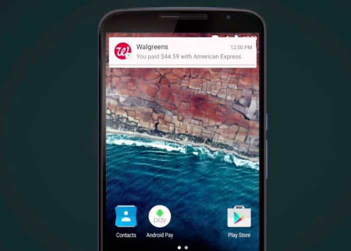 android-pay-pago-realizado-foto-tecnologiamaestro-min