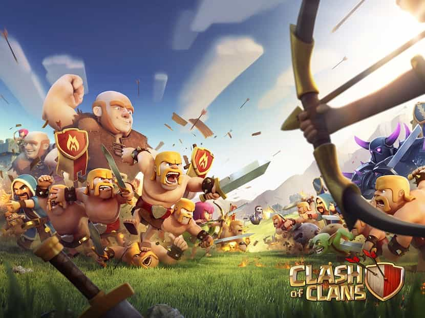 clash-of-clans-supercell-juego-tecnologiamaestro-min