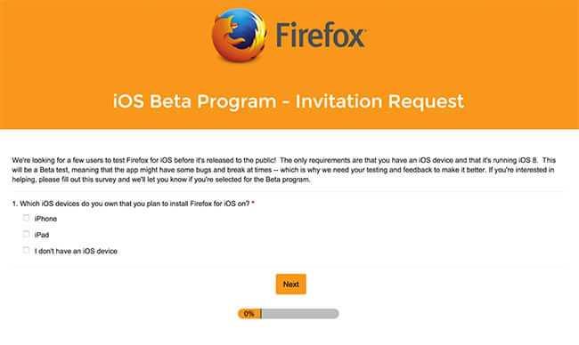 firefox-para-ios-tecnologiamaestro-min