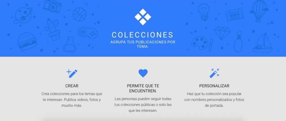 google-collections-tecnologiamaestro-min