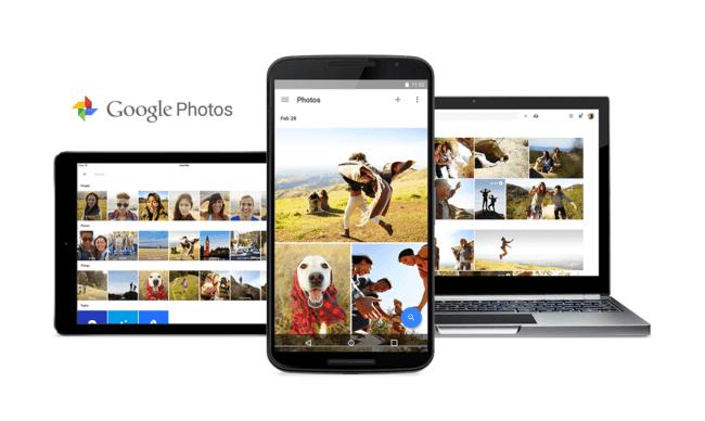 google-fotos-imagen-real-nueva-tecnologiamaestro-min