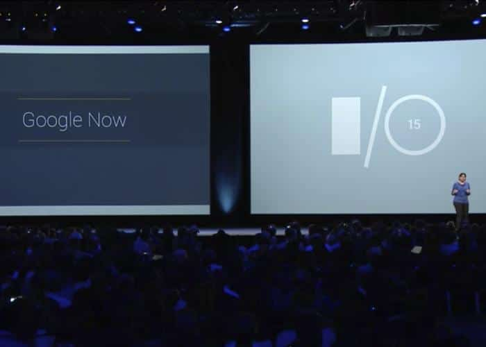 google-io-ano-2015-toda-la-informacion-tecnologiamaestro-min
