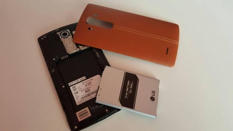 lg-g4-telefono-tecnologiamaestro-min