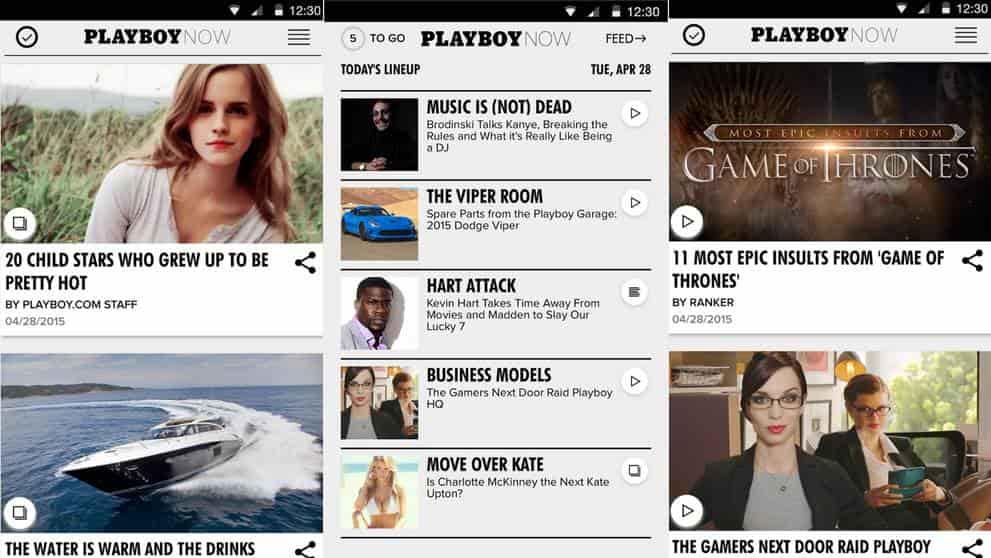playboy-revista-para-android-y-iphone-tecnologiamaestro-min