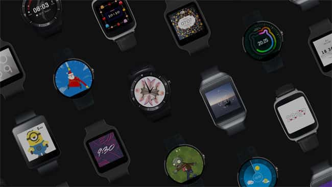 reloj-android-wear-tecnologiamaestro-min