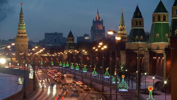 rusia-pais-castillos-tecnologiamaestro-min