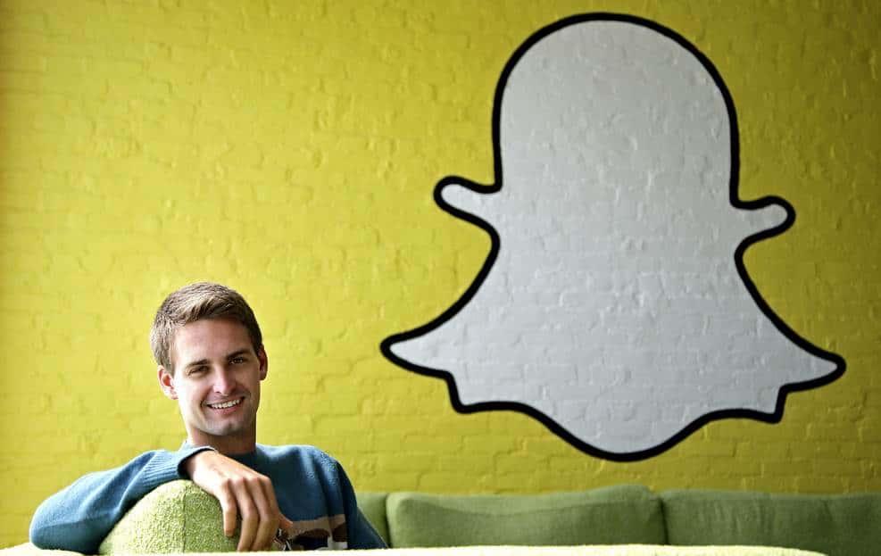 snapchat-ceo-foto-tecnologiamaestro-min