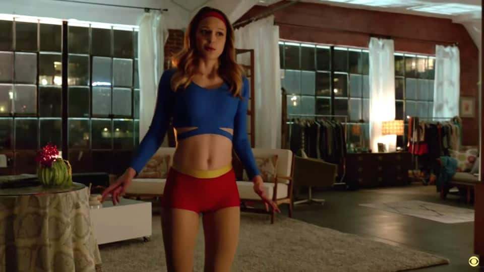 supergirl-1-episodio-ver-online-tecnologiamaestro-min