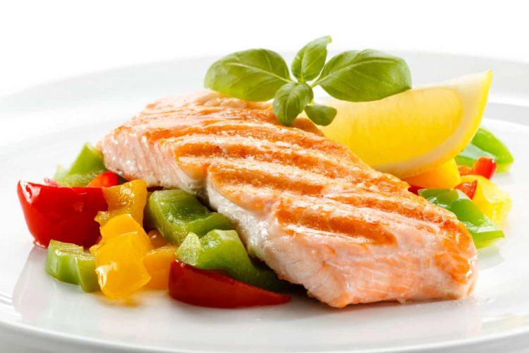 Comida-con-calorias-tecnologiamaestro-min
