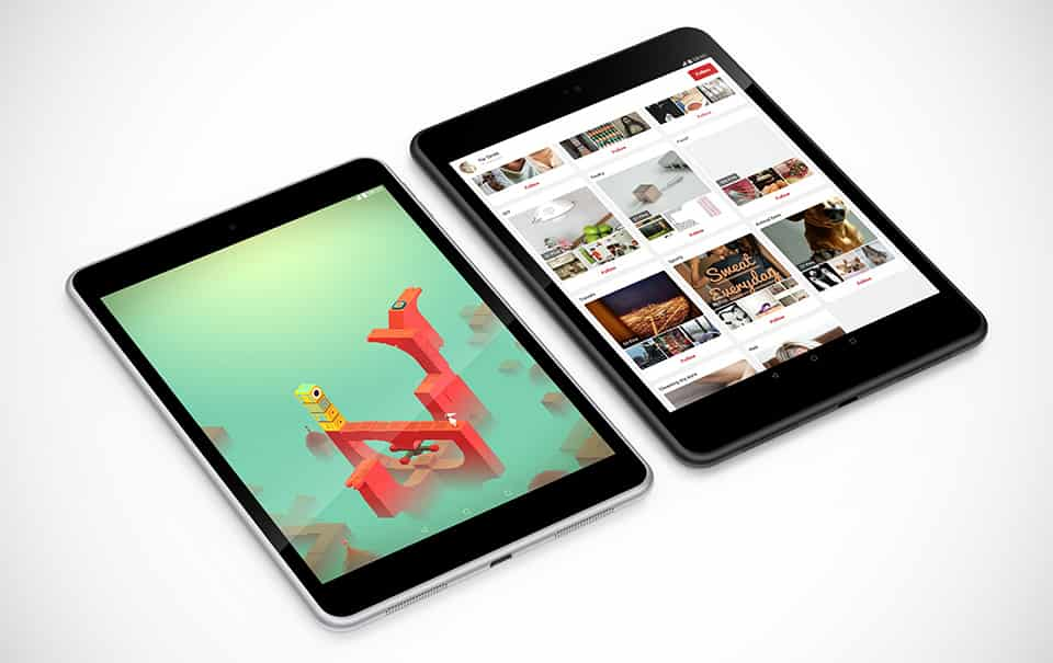 Nokia-n1-tablet-android-potente-tecnologiamaestro-min