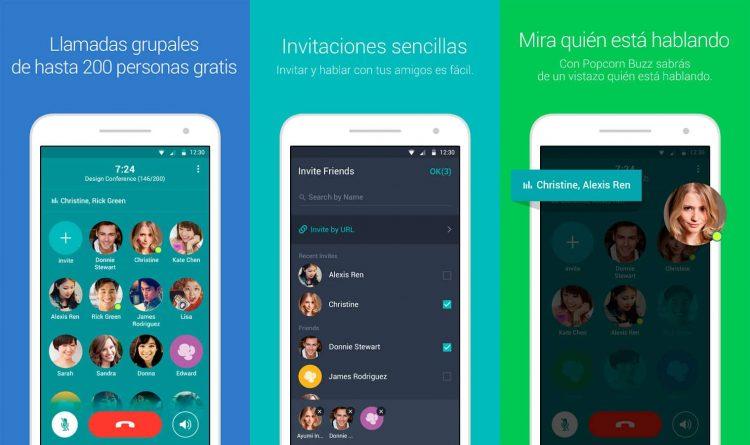 PopcornBuzz-aplicacion-android-tecnologiamaestro-min