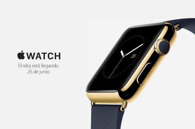 apple-wath-llega-a-espana-26-junio-tecnologiamaestro-min