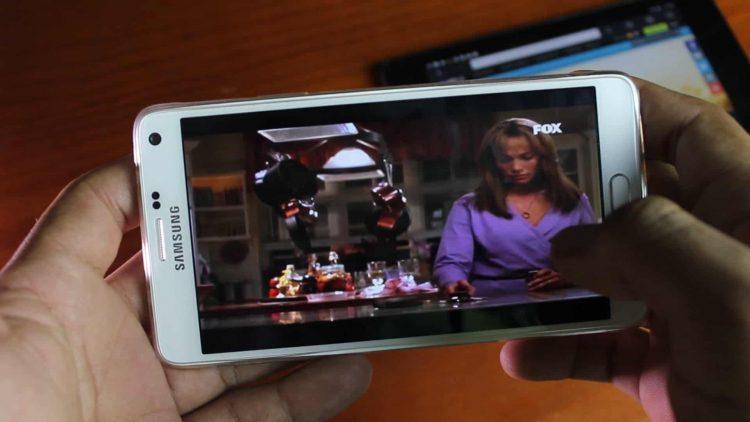 foto-television-vivo1-min