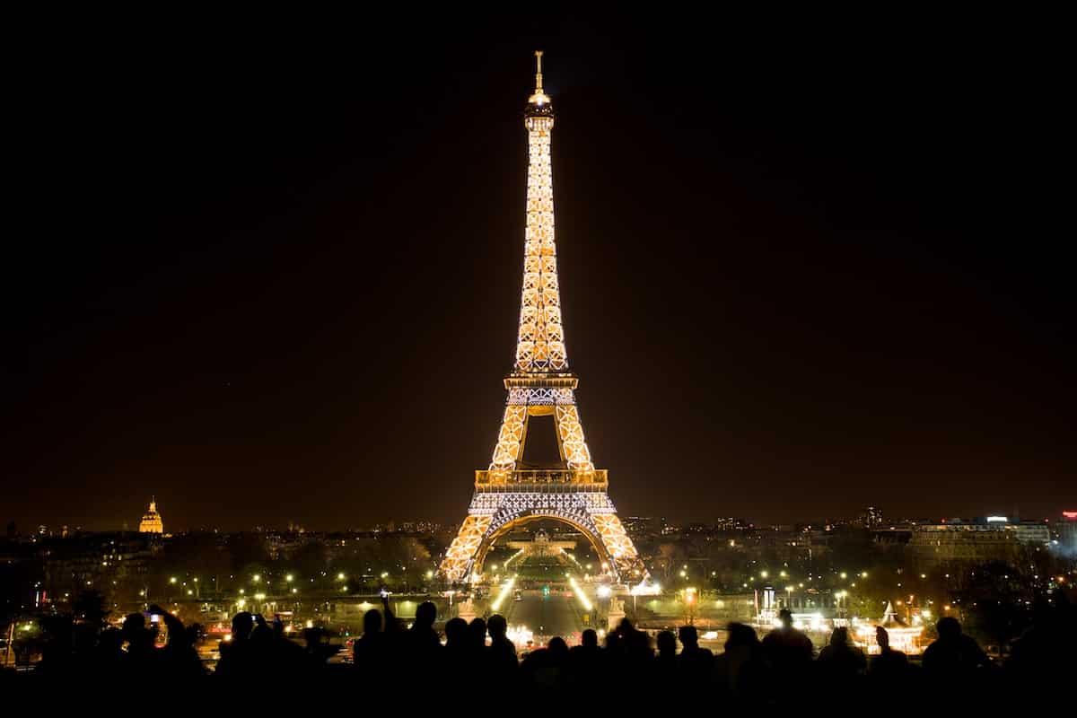francia-torre-efiel-tecnologiamaestro-min
